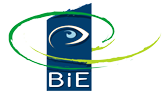 Béarn Initiatives Environnement Mobile Logo